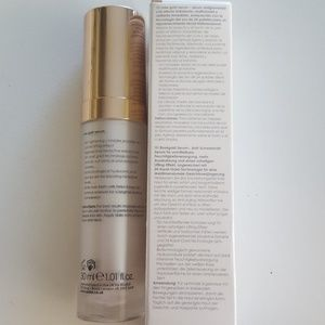 rodial Other - Rodial Rose Gold Serum- reshape and rejuvenate